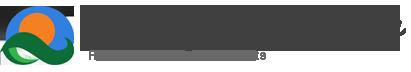Bloomington Hills Utah Logo